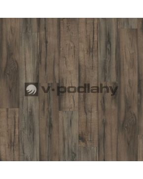 EGGER laminátová podlaha E-motion Classic 32/8 EPL 076