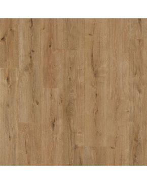 Balterio Lesní Dub TRD61006