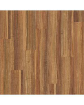 Balterio Peruánský Ořech TRD61015