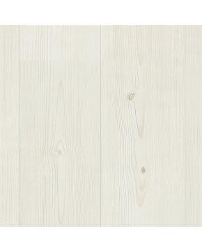 Balterio Impressio Borovice Arctic IMP60185