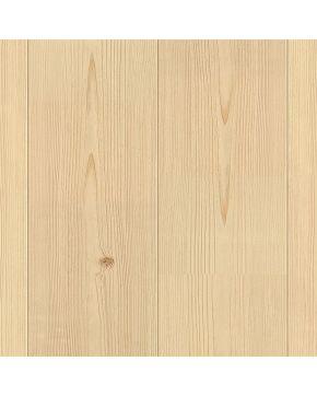 Balterio Impressio Borovice Golden IMP60187