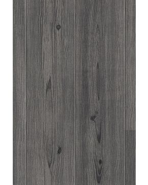 Balterio Impressio Borovice Charcoal IMP60188