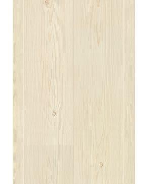 Balterio Impressio Borovice Natural IMP60186