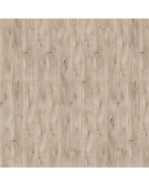 Balterio Impressio Dub Platinový IMP60931