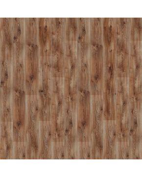 Balterio Impressio Dub Wadi Rum IMP60928