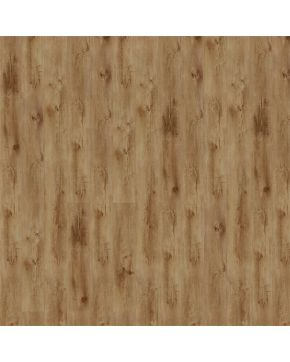 Balterio Impressio Dub Zářivý IMP60915