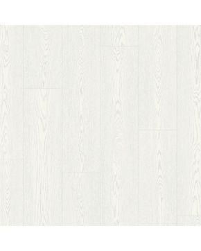 Balterio Dolce Vita Milk DOV60166UC