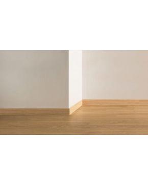 Balterio soklová lišta 14,2 x 70 x 2400 mm