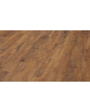 Style Floor 1500 FRAMIRÉ vinylová podlaha