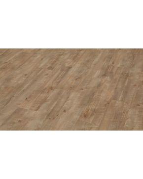 Style Floor 1501 KAŠTAN vinylová podlaha