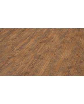 Style Floor 1502 KAŠTAN MEDOVÝ vinylová podlaha