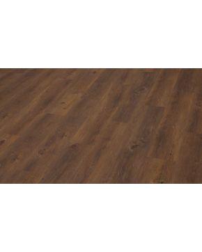 Style Floor 1504 DOUGLASIE ANTIK vinylová podlaha