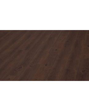 Style Floor 1506 DUB KAROLÍNA vinylová podlaha
