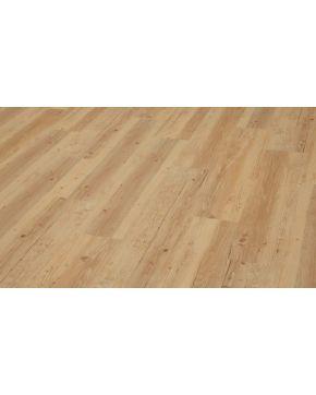 Style Floor 1801 JEDLE ANTICKÁ BÍLÁ vinylová podlaha