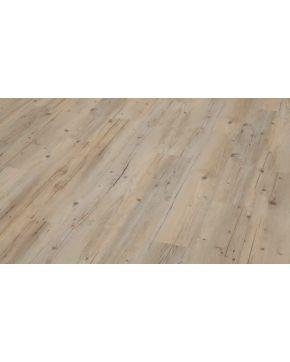Style Floor 41111 MORUŠOVNÍK KRÉMOVÝ vinylová podlaha
