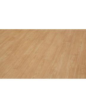 Style Floor 41173 DUB KLASIK vinylová podlaha