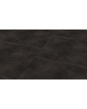 Floor Forever 9969 OPAQUE vinylová podlaha