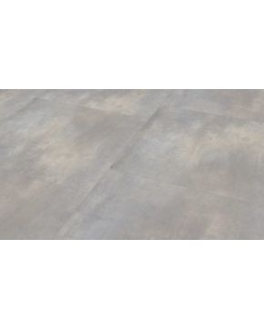 Floor Forever 9970 SABBIA vinylová podlaha