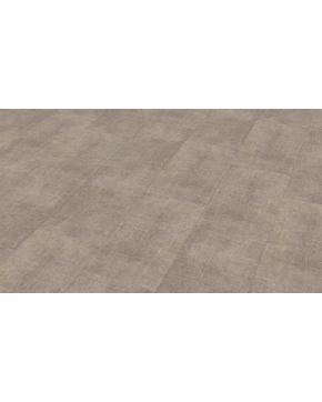 Floor Forever 9972 ORNAMENT GREIGE vinylová podlaha