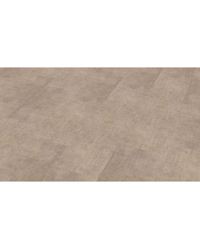 Floor Forever 9973 ORNAMENT BEIGE vinylová podlaha