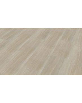 Floor Forever 9974 TRAVERTINE CLASSIC vinylová podlaha