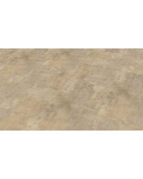 Floor Forever 9975 COLOR CONCRETE CREAM vinylová podlaha