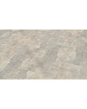 Floor Forever 9976 COLOR CONCRETE vinylová podlaha