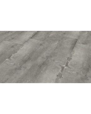 Floor Forever 9978 INDUSTRIE CONCRETE GREY vinylová podlaha