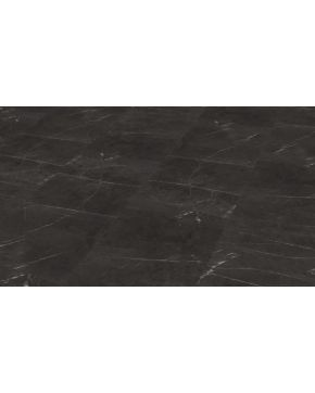Floor Forever 9980 GRAFITE BLACK vinylová podlaha