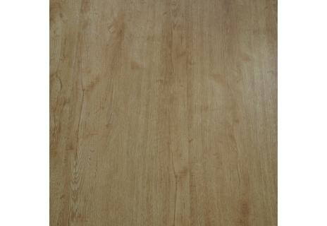 Vinylová podlaha vitro 0,3 JC 6035-9