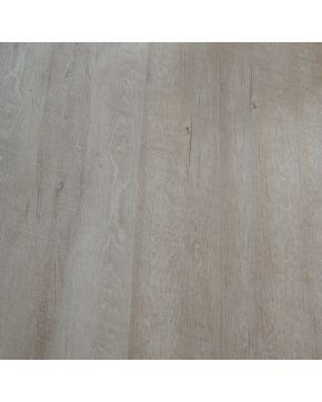 Vinylová podlaha vitro 0,3 LH 8208