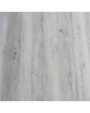 Vinylová podlaha vitro 0,3 DV 12116