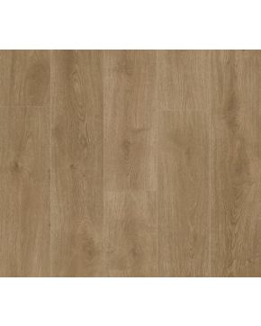 Expert Choice laminátová podlaha Dub Buffalo Z216