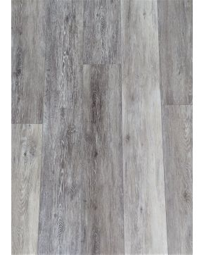 Vinylová podlaha vitro 0,3 DV 18301