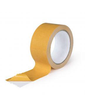 Oboustranná páska
