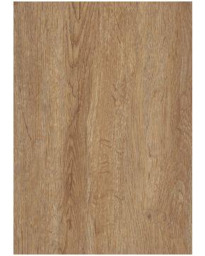 ECO 30 VINYLOVÁ PODLAHA 063 Royal Oak Natural
