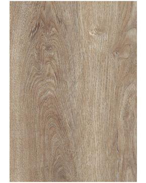 ECO 30 VINYLOVÁ PODLAHA ECO30 064 Authentic Oak Natural