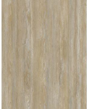 ECO 30 VINYLOVÁ PODLAHA ECO30 066  Prestige Oak Natural