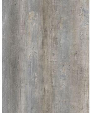 ECO 30 VINYLOVÁ PODLAHA  072 Worn Oak Greige
