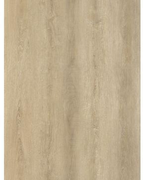 ECO 30 VINYLOVÁ PODLAHA  074 Sawcut Oak Natural
