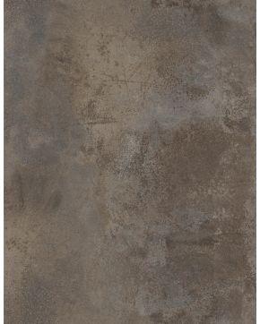 ECO 30 VINYLOVÁ PODLAHA 080 Oxyde Rust