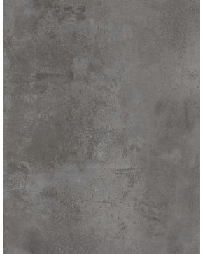 ECO 30 VINYLOVÁ PODLAHA 081 Oxyde Grey