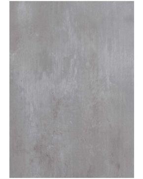 vinylová podlaha Solide click 30 001 Origin Concrete Natural