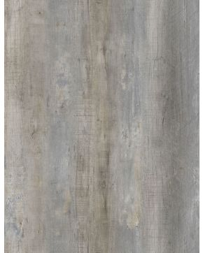 vinylová podlaha Solide click 30 015 Worn Oak Greige