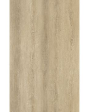 vinylová podlaha Solide click 30 017 Sawcut Oak Natural