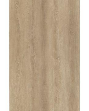 vinylová podlaha Solide click 30 018 Sawcut Oak Dark