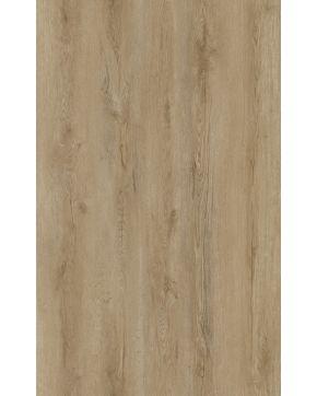 vinylová podlaha Solide click 30 022 German Oak Natural