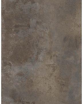 vinylová podlaha Solide click 30  023 Oxyde Rust