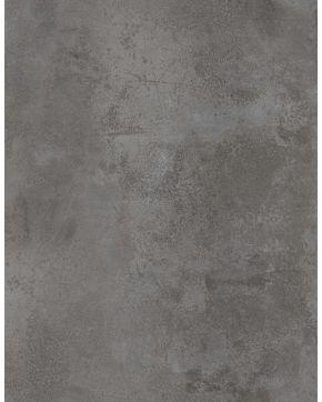 vinylová podlaha Solide click 30 024 Oxyde Grey