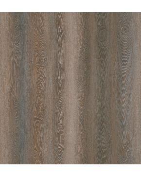 vinylová podlaha Solide 55 click XL 0A1 Chene Moderne Brun
